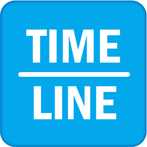 Timeline file APK for Gaming PC/PS3/PS4 Smart TV