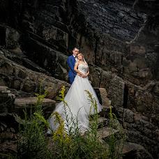 Wedding photographer Luis Chávez (chvez). Photo of 20.10.2018