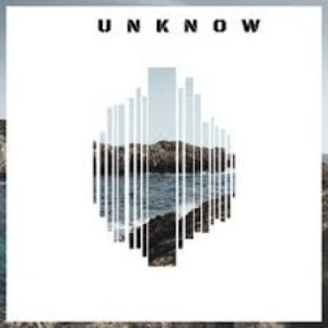 Laidback Noise Official - Unknow Original Mix Upload Your Music Free