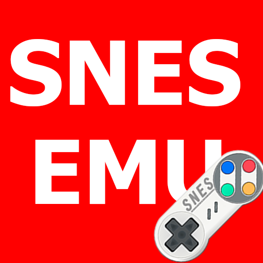 SNES FC - Emulator SNES 99 IN 1