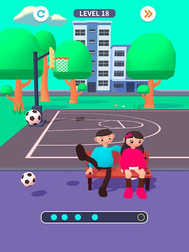 Rhythm Games apktram screenshots 7