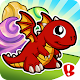 DragonVale (game)