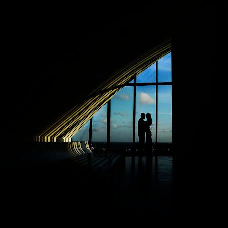 Wedding photographer Anderson Barreto (andersonbarreto). Photo of 14.03.2016
