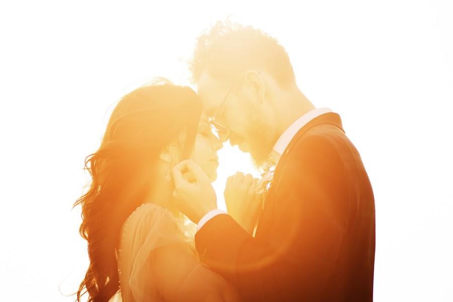 शादी का फोटोग्राफर Roman Serov (SEROVs)। 27.03.2019 का फोटो