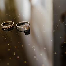 Wedding photographer Stanislav Kaydan (id157152372). Photo of 21.07.2018