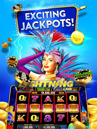 Slots Huuuge Casino Mod Apk | How To Register In Online Casino Online