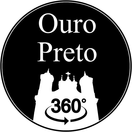 Ouro Preto 360 file APK for Gaming PC/PS3/PS4 Smart TV