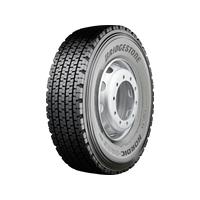 Bridgestone Nordic Drive 001