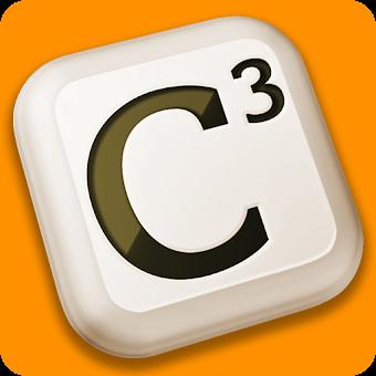 CrossCraze FREE - Word Game