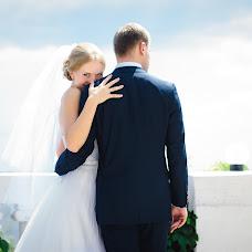 Wedding photographer Artem Dronkin (LovelyMoments). Photo of 06.11.2013