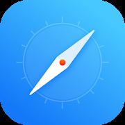 Mini Private Browser: Fast Search, Download, No Ad