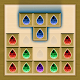 Download Block Puzzle Gems : Champion Of Block For PC Windows and Mac