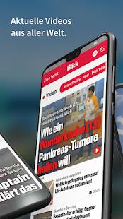 App Blick News & Sport APK for Windows Phone