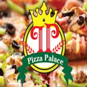 Pizza Palace Brockton