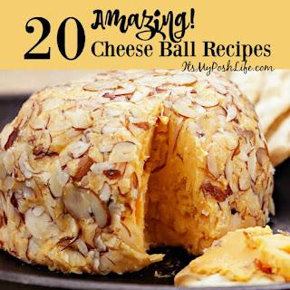 Crab Cheese Bread Recipes
