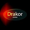Drakor Sub Indo - Nonton drama korea icon