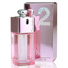 Photo: Großhandel Kosmetik http://www.perfume.com.tw/works/