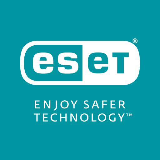 ESET avatar image