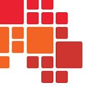2015 Planning Congress