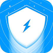 Antivirus For Android 2020
