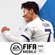EA SPORTS™ FIFA MOBILE
