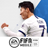 FIFA Mobile 대표 아이콘 :: 게볼루션