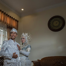 Wedding photographer Dony Juniawan (donyjuniawan). Photo of 17.04.2018
