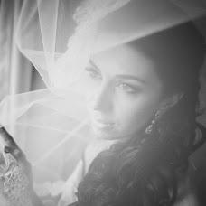 Wedding photographer Yuliya Gubanova (stael). Photo of 14.12.2014