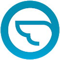 Airtasker - Get handyman, cleaner & home jobs done icon