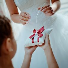 Wedding photographer Yuliya Emelyanova (vakla). Photo of 13.03.2014
