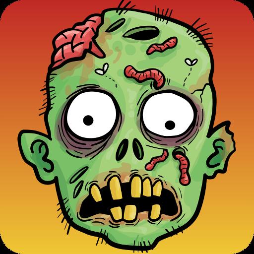 pierdere în greutate zombie