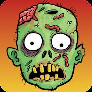 Zombie Bazooka: Cowboy vs Zombies