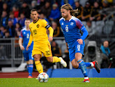 L'Islande aurait-elle manqué son penalty à cause d'un sabotage ?