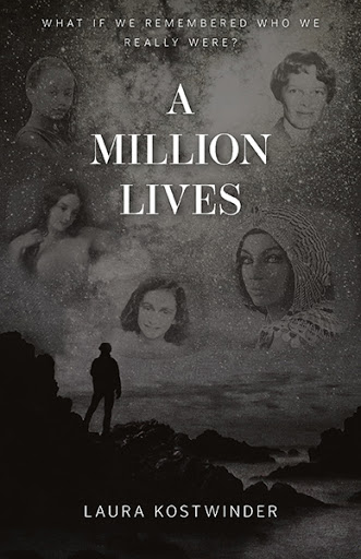 A Million Lives cover