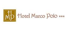 Hotel Marco Polo | Sito Ufficiale | Miglior Prezzo Online