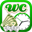 Wage Clocker