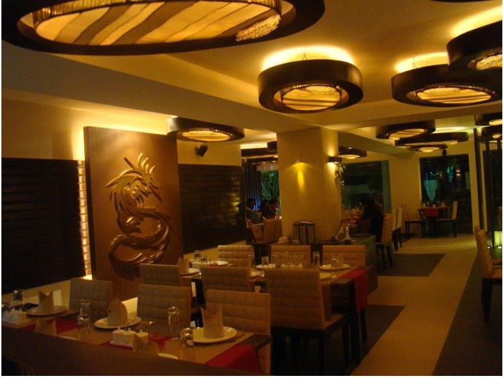 best-buffet-restaurants-in-bangalore-Hunan_-_Koramangala