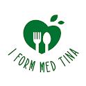 I form med Tina icon
