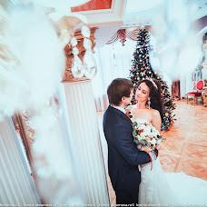 Wedding photographer Kseniya Abramova (Kseniyaabramova). Photo of 14.12.2014