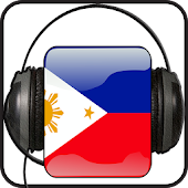Radio Philippines Online FM - Radio Stations Live