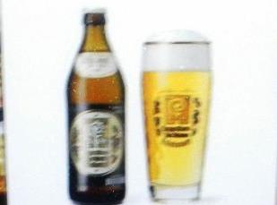 Pour a beer and enjoy.Next time I will use cod..it is thicker and will...