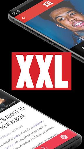 XXL - Hip-Hop News, Rap Music ss2