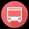 Minsk Transport - timetables icon