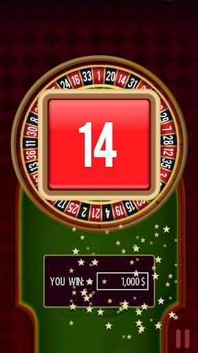 Roulette Pro - Vegas Casino  {cheat|hack|gameplay|apk mod|resources generator} 3