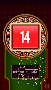 Roulette Pro - Vegas Casino 1.0.7