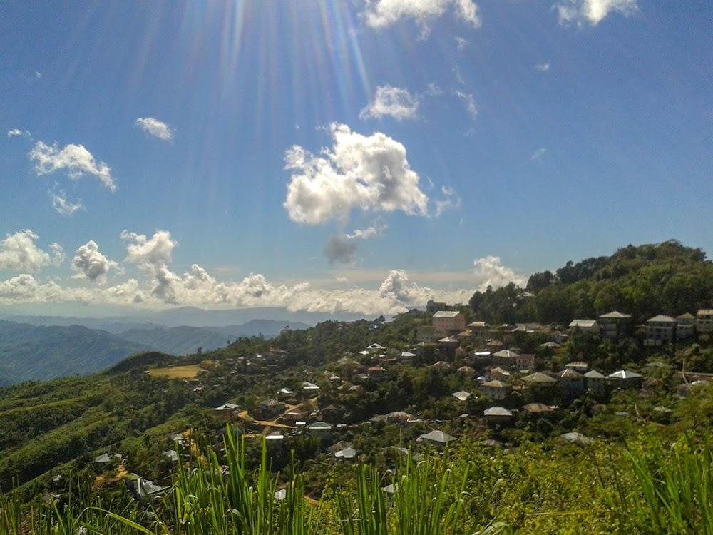ultimate-guide-best-tourist-places-india-_Mizoram