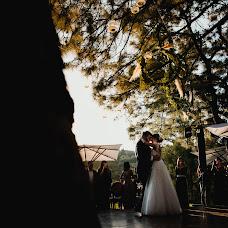 Φωτογράφος γάμων Gustavo Liceaga (GustavoLiceaga). Φωτογραφία: 12.12.2017