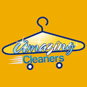 Amazing Cleaners