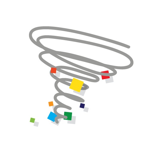 AppTornado avatar image