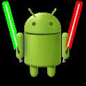 WM Lightsaber icon
